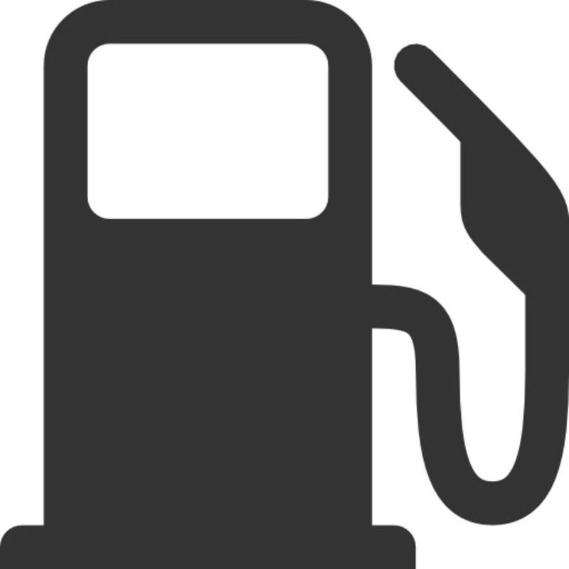 Hirepool   Pruner Saw Extension Petrol